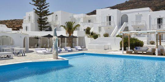 Briq Properties aims to reach a €110 m RE portfolio