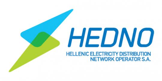49% of HEDNO sold to Australia's Macquarie