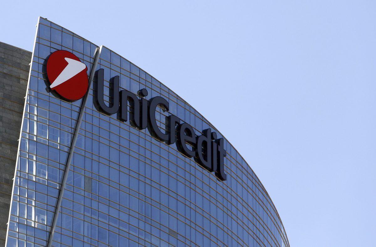 Unicredit completes the Fino sale