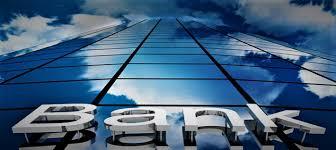Bain Capital Credit obtained a UTP portfolio for 450 million from Crédit Agricole Italia
