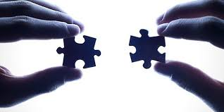 Partnership between Dea Capital Real Estate Sgr and Barents