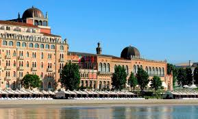 New international investments in Veneto