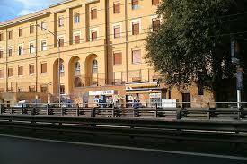Fondo Alpha of DeA Capital Sgr sold asset in Rome for 17 million euro