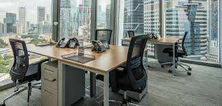 Kryalos acquired office portfolio from Covivio for 263.5 million euro