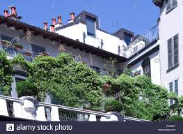 Luxury market: Milan surpassed Rome