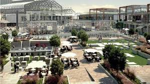 Arexpo: MilanoSesto like the Silicon Valley