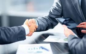 DeA Capital acquired 38.82% of Quaestio Holding for 14.1 million euro and Quaestio sgr NPL unit for 12.2 million
