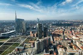 Dla Piper: Italian real estate to achieve investments for 10 billion euro in 2019