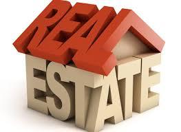 Scenari Immobiliari: real estate investment funds grew by over 12%