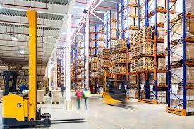 Bnp Paribas Reim acquired a logistics asset near Milan