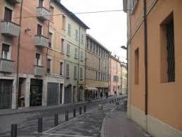 Fiaip: residential transactions on the rise in Reggio Emilia