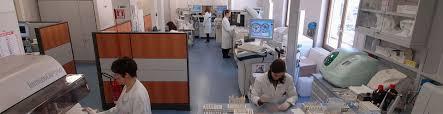 Possible acquisition of the diagnostic clinic Casa della Salute by Italmobiliare