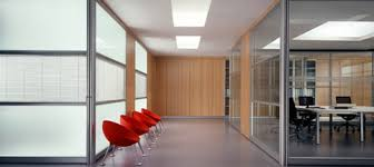 InvestiRE acquired prime office building in Rome