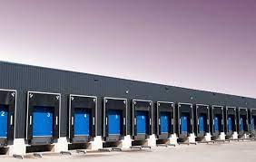 Blackstone selling its Italian logistic portfolio for over 260 mln €