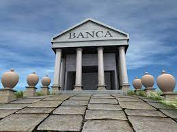 Intesa Sanpaolo to sell 1.1 bln € NPL leasing portfolio