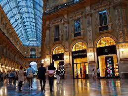 Savills sold Jil Sander flagship store in Quadrilatero, Milan