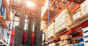 1 bln € joint venture between Goldman Sachs e Kervis Sgr to invest in logistics