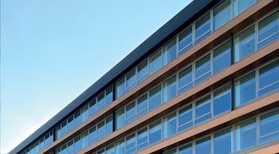 Prelios sold an office building in Milan