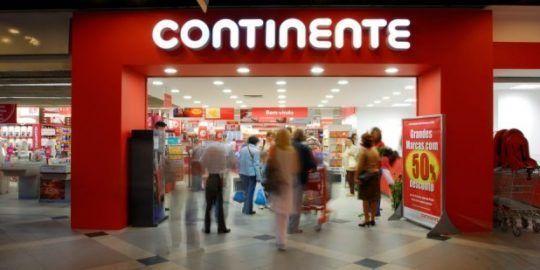 Ores Acquires Portfolio of Supermarkets