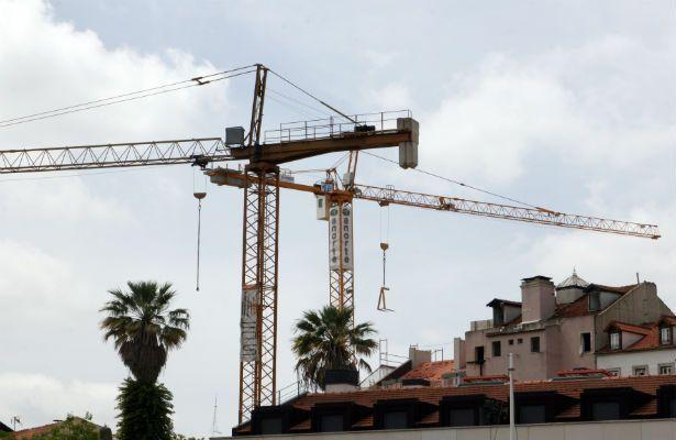 AURA News Real Estate
