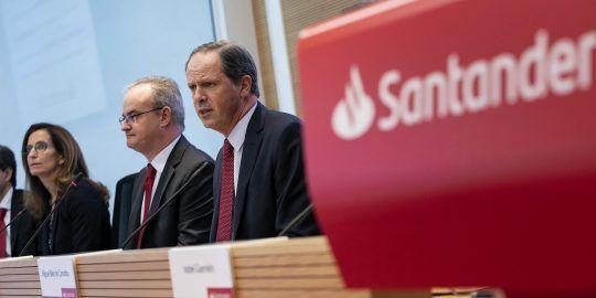 Cerberus Buys €600-Million Real Estate Portfolio from Santander Totta