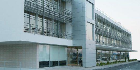 Goldman Sachs in Talks to Acquire B&B Hotels