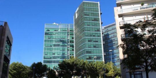 Värde Partners Snaps Up Ten Buildings in Portugal's Capital