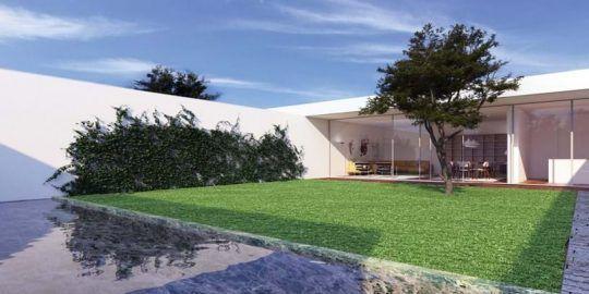 RAR Imobiliária Invest €70 Million in Two New Developments
