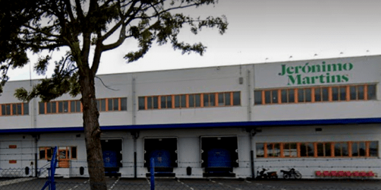 Incus Capital Sells Portfolio of Logistics Assets to M7 Real Estate