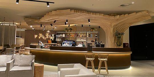 Mercure Fátima is Accor Hotels' Latest Bet on Portugal