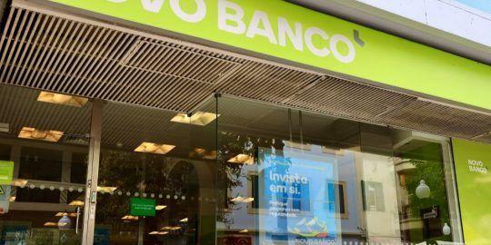 Davidson Kempner Buys €216.3 Million in NPLs from Novo Banco