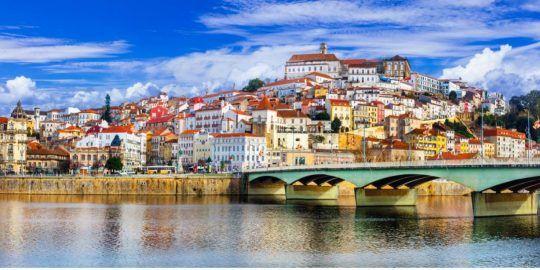 The Portuguese Real Estate Market in March