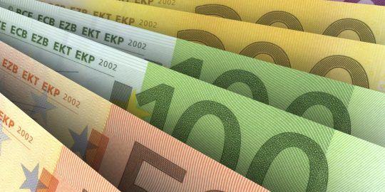 M&A to Reach €6.7 Billion by July 2021