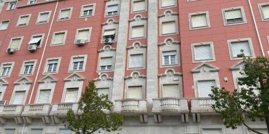 Mondego Capital Partners Place €50-Million Bet on Portuguese Real Estate